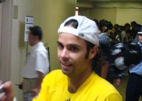 2008gonzalez