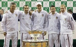 20091203daviscup2