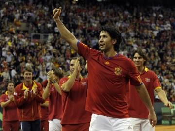 2009daviscup6
