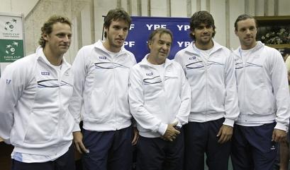 2010daviscupwgqf1