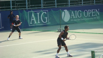 paes200810031