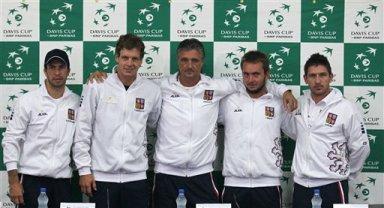 daviscup2010sfczech