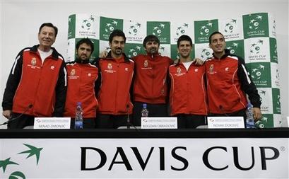 sebiadaviscup20102