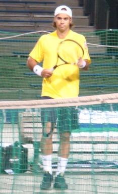 gonaif2008