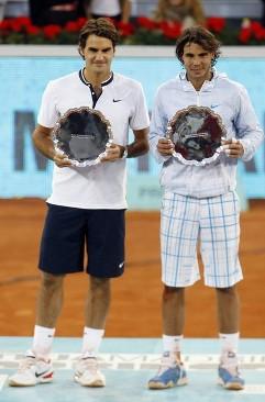 madridfinal20101