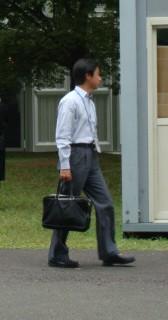 maruyama2008