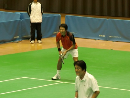 masterscup200910