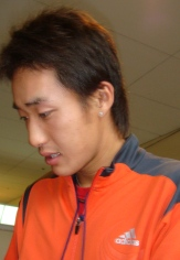 Soeda2009aig