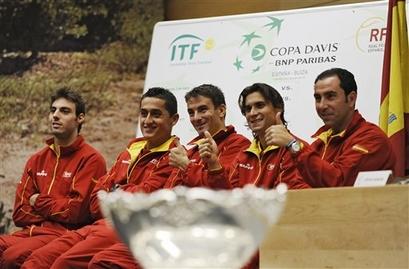 spaindaviscup20101
